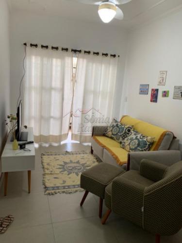 Apartamentos - Ref: V16774