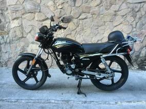 Skygo Corcel 126 Cc - 250 Cc
