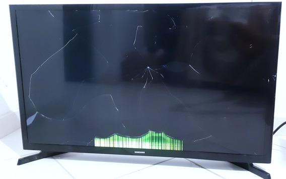 Peças Tv Samsung 32 Un32j4300ag