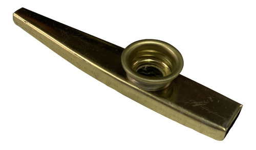 Trophy 12550 Kazoo De Metal