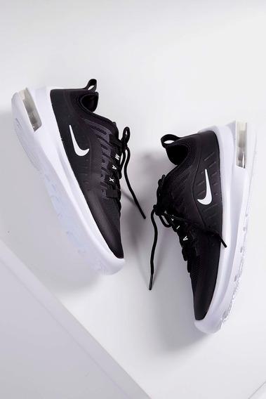 Tênis Nike Air Max Axis Preto