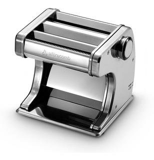 Maquina Para Pastas Ultracomb 120w Mp-4800