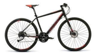 Bicicleta Raleigh Urban 1.1 Rodado 28