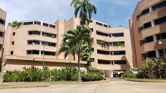 En Venta Apartamento En La Trigaleña Cod 431942 Keila Vargas