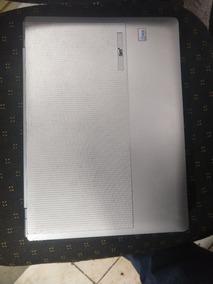Notebook Positivo Sim+ Core 2 Duo, 4gb De Ram, Hd 320gb