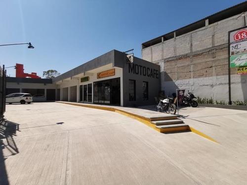 Local Comercial En Venta Fracc Lomas Del Venado
