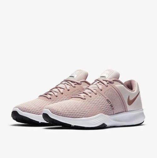 Tênis Nike City Trainer 2 - Feminino Aa7775-202