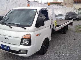 Hyundai Hr 2.5 Hd Guincho