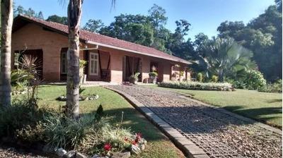 Chácara Em Itoupavazinha, Blumenau/sc De 140m² 2 Quartos À Venda Por R$ 2.800.000,00 - Ch94579