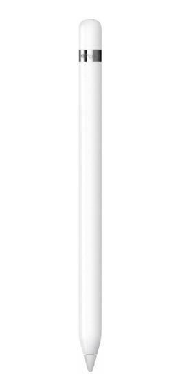 Apple Pencil - (primeira Geração) Impecável
