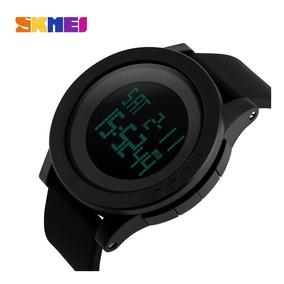 Relógio Masculino Skmei Modelo 1142 Prova D