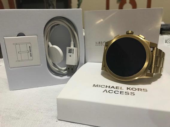 Relógio Michael Kors Access