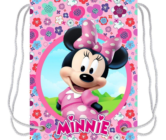 35 Bolos Dulcero Personalizados * Mickey & Minnie Mouse*