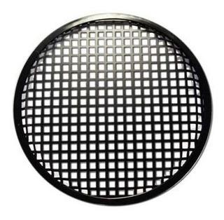 Reja Parlante 10 Xpro Re10 C/grampas Bafle