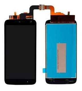 Modulo Lcd + Touch Motorola Moto G4 Play !