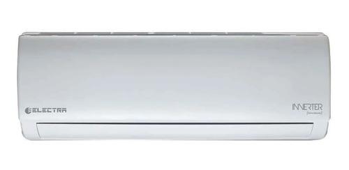 Aire Acondicionado Split Electra Trend F/c Inverter 3500 W