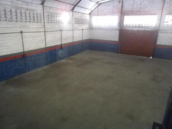 Galpón En Venta Barquisimeto Código 19-15571 Zegm