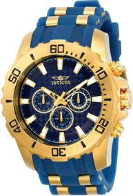Relógio Invicta Pro Diver 22556