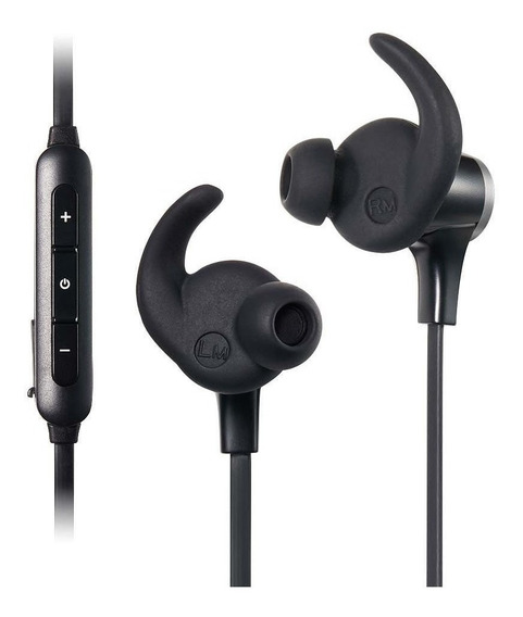Original Fone Ouvido Bluetooth Melhor Q Sansung Jbl Sony