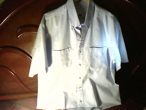 Camisa Masculina - Estilo For Men