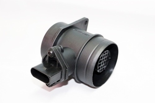 090023 Sensor Fluxo De Ar Vw Multivan New Beetle Polo Sharan