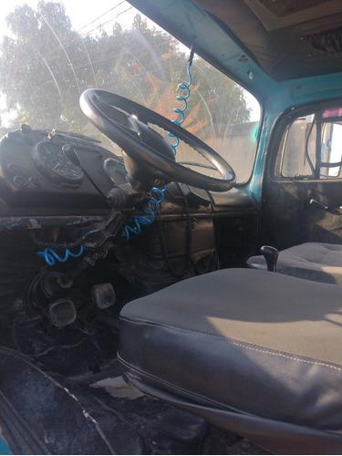 Imagem 1 de 7 de Mercedes-benz 1113