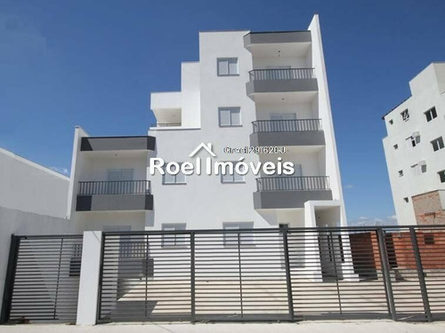 Imagem 1 de 15 de Apartamento-novo-em-sorocaba-na-vila-jardini.- - 1805
