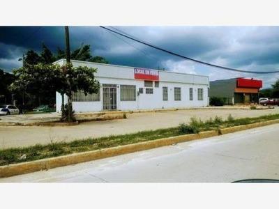 Oficina Comercial En Venta Los Organos De San Agustin
