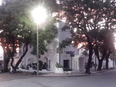 Vendo O Permuto Hermosa Casa En Parque San Vicente Verla!!!