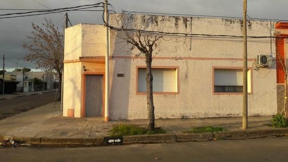 Casa En Fray Bentos, Río Negro