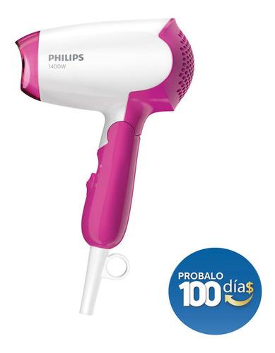 Secador Philips Bhd003/00
