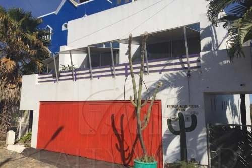 Casas En Venta En Aguazul, Manzanillo