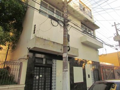 Kitnet Cozinha Metrô Alto Do Ipiranga | Linha Verde | 1808