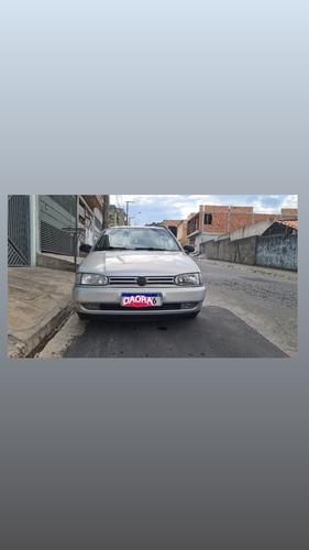 Volkswagen Parati 1.8 Ap