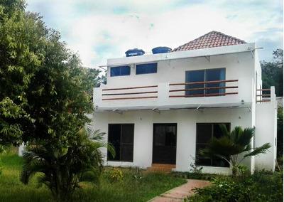 Casa Arriendo Girardot Condominio Campestre