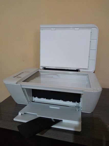 Impressora Hp 2546 Com Wifi