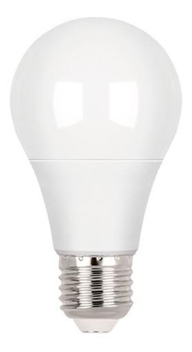 Lampada Led E27 7w 4000k Branco Neutro Sth8264/40 Stella