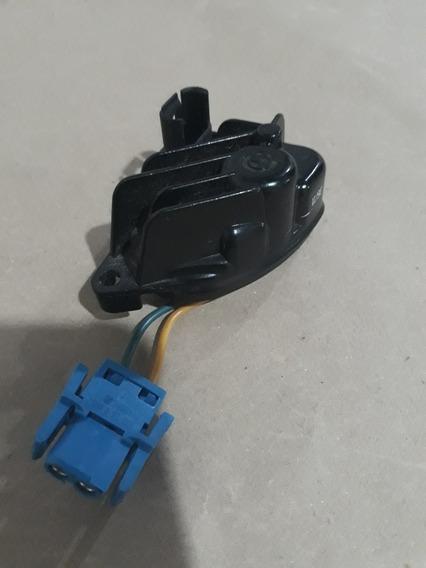 Resistor Bomba De Gasolina Bmw Todas