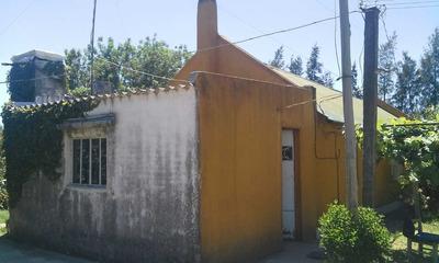 G. Morena Negocios Inmobiliarios Vende