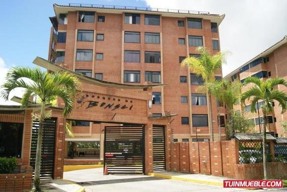 Apartamentos En Venta 05-9 Ab Gl Mls #19-15590 - 04241527421