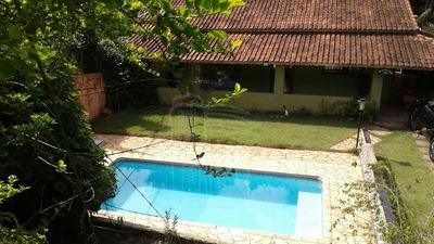 Rural Em São Paulo - 1250.0 M2 - Código: 1320 - 1320