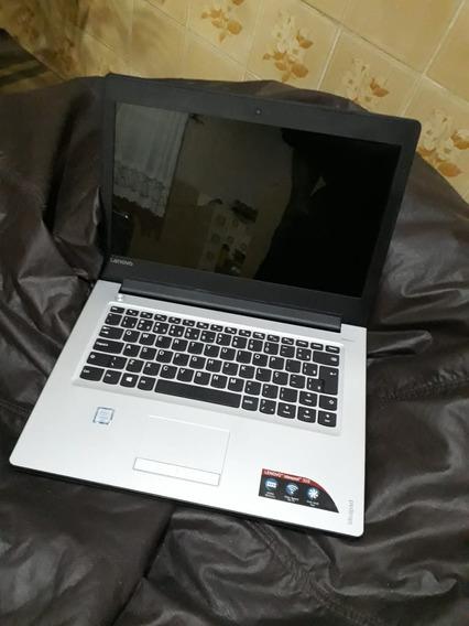 Lenovo I5/8gbddr4/1tb-hd (aceito Troca Rj Apenas)