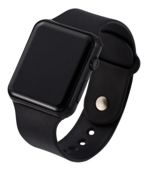 Relógio Digital Q18