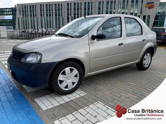 Renault Sandero Gt Line Mecanico 4x2 Gasolina