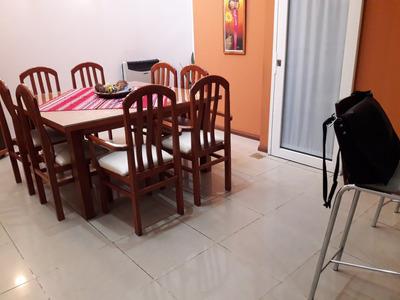 Laprida 3600 - Casa Apta Crédito Hipotecario