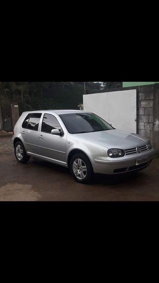 Volkswagen Golf 1.6 Sport 5p 2003