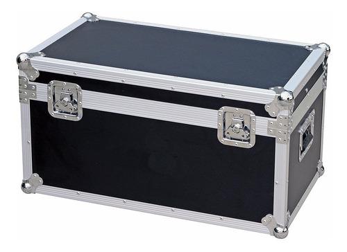 Roadbags Anvil Para Mesa Boogie (dual Rectifier)