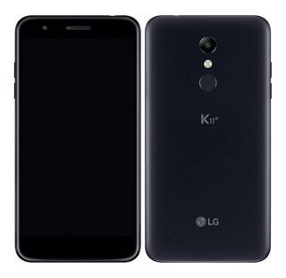 Celular Lg K11 Alpha Lmx410btw Dual