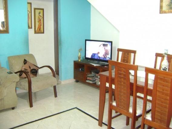 Casa - Peca20059