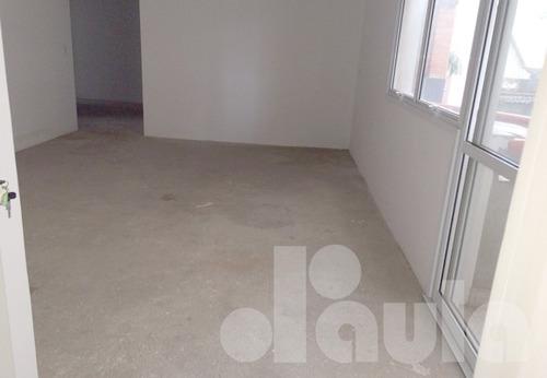Imagem 1 de 14 de Apartamento No Jardim Bela Vista Novo 136 M2 - 1033-7546